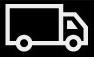 schraubensicherungslack-lorry-icon