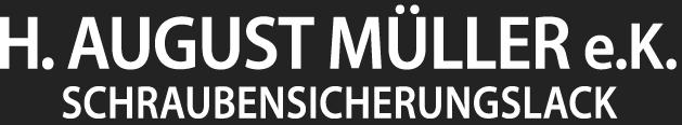 Webseite Schraubensicherungslack.de