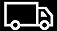 Schraubensicherungslack delivery van icon